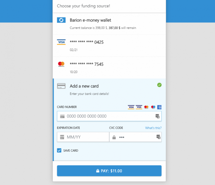 Marketplace payment payment type example.png